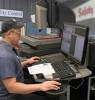 precision inspections machine shop