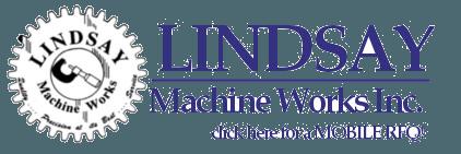 precision machine shops in Kansas City