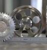 cnc short run manufacturing