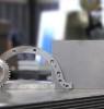 part short run manufacturing