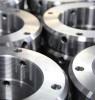 precision short run machine shop