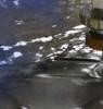 water jet machine kansas city