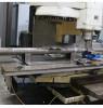 Kansas City CNC Machine shops