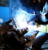 welding-machine-shops-kcmo-600x350_c