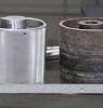 Machined Parts KCMO 5
