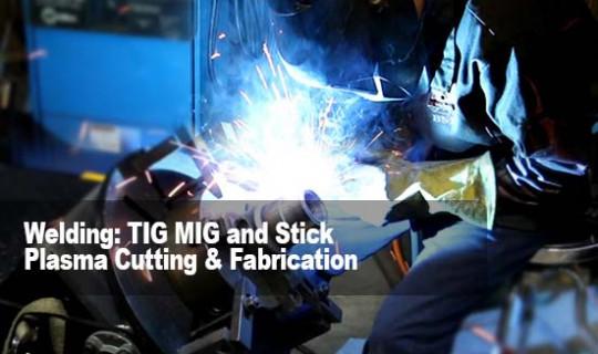 welding shop2