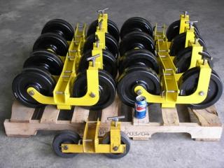 Short Runs - Precision Manufacturing