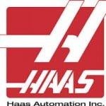 Haas CNC of Overland Park Kansas