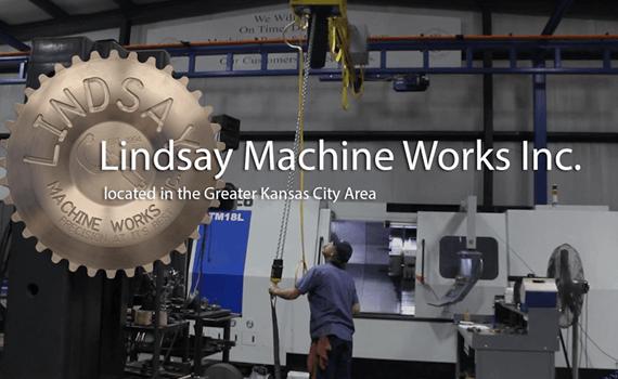 machine shop near me