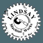 Lindsay Machine Works