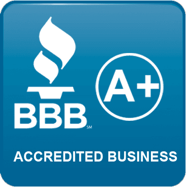 bbb A+ Machine Shops