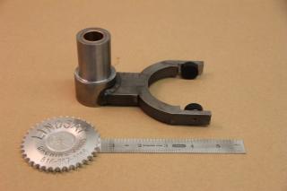 CNC Machining - Metal Machine Works
