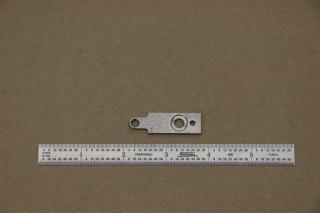 Small Precision Machining - Manufacturing