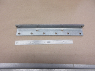 Machine Shop CNC Milling - 2