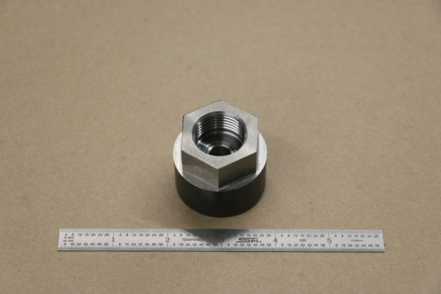 Machine Shops Precision Machining